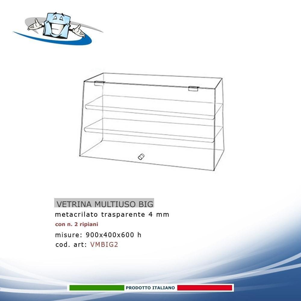 http://www.autaut.com/144-thickbox_default/fly-plusmini-tirante-snodabile-in-ottone-per-cavi.jpg