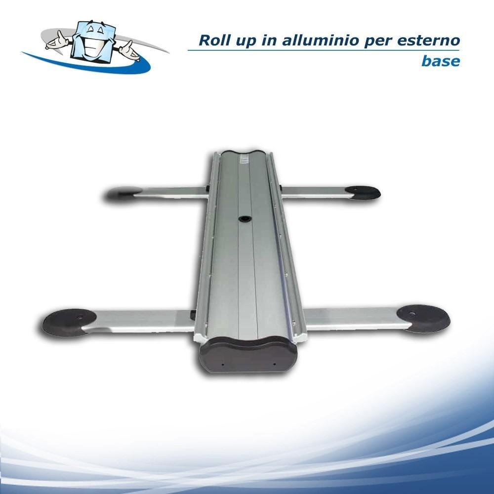 http://www.autaut.com/1454-thickbox_default/piantana-leggio-in-plexiglass-espositore-da-terra-con-accessori-abbinabili.jpg