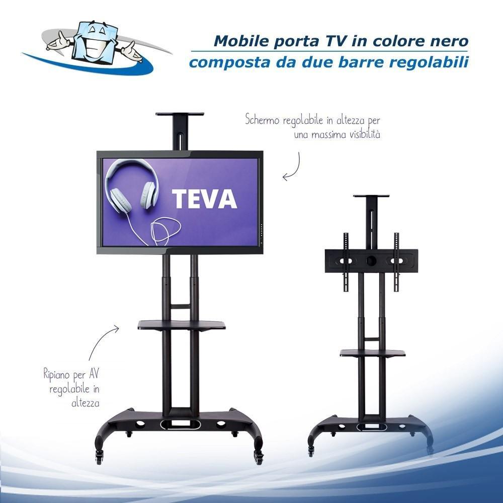 http://www.autaut.com/1492-thickbox_default/postazione-da-terra-per-gratta-e-vinci-in-plexiglass-con-contenitore.jpg
