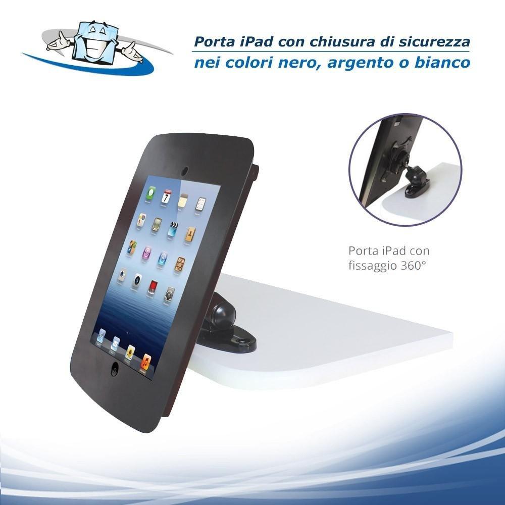 http://www.autaut.com/1512-thickbox_default/lampada-in-plexiglas-conturbante.jpg