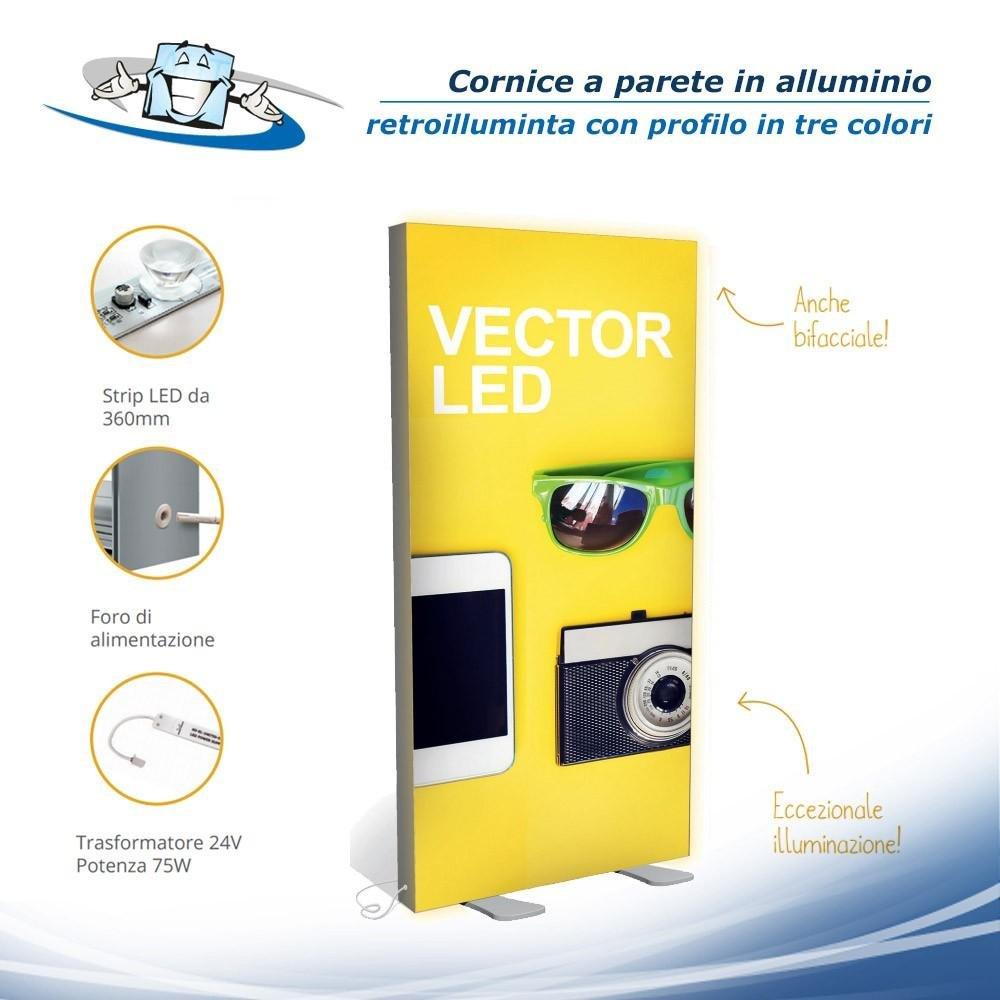 http://www.autaut.com/1537-thickbox_default/sistema-espositivo-con-mensole-in-sospensione.jpg