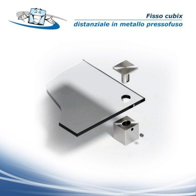 N.36 Nastri adesivi in PPL ECO personalizzabili
