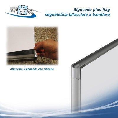 CON TERMOADESIVO  - Patch Ricamate Personalizzate