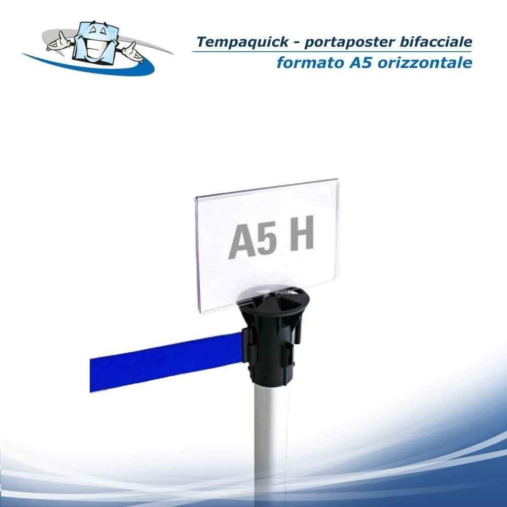 http://www.autaut.com/2169-thickbox_default/fisso-cubix-in-acciaio.jpg