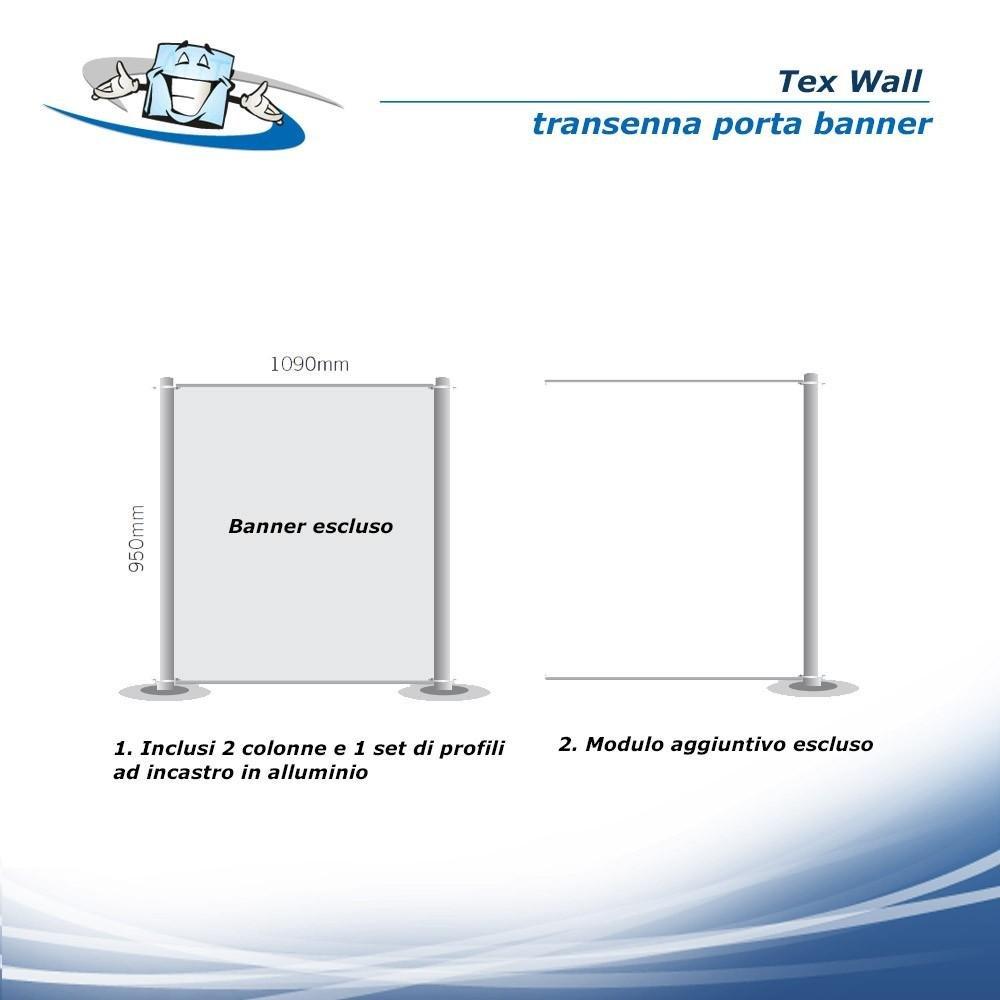 http://www.autaut.com/2186-thickbox_default/flap-tasca-porta-informazioni.jpg