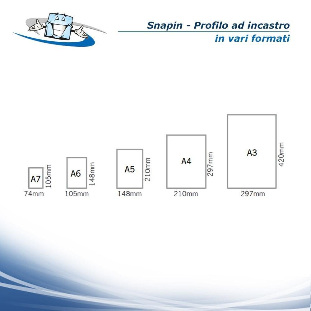 http://www.autaut.com/2459-thickbox_default/passatoia-gommata-min-5-m-lineari-stampa-in-sublimazione-qualita-fotografica.jpg