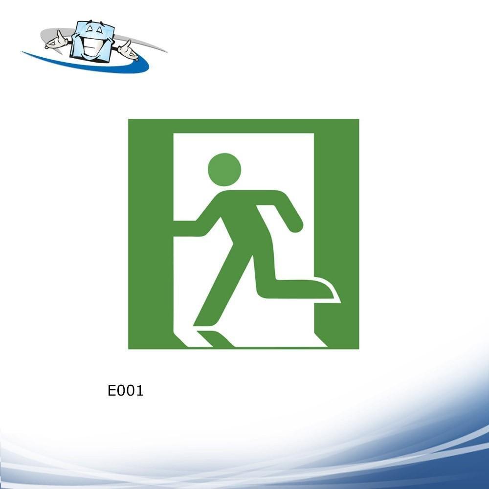 http://www.autaut.com/2505-thickbox_default/n-500-borse-cotone-e-tela-canvas.jpg