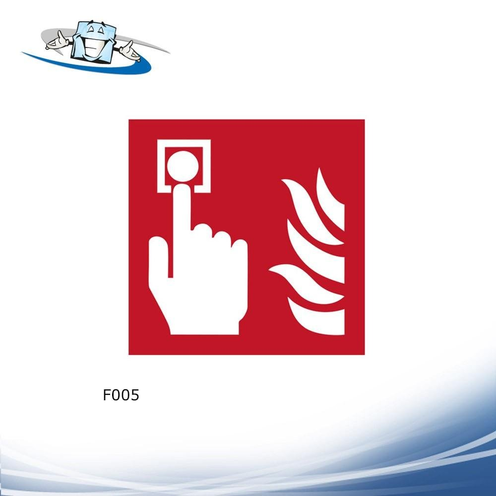 http://www.autaut.com/2629-thickbox_default/n-100-borse-shopping-in-cotone-nylon-e-tnt.jpg