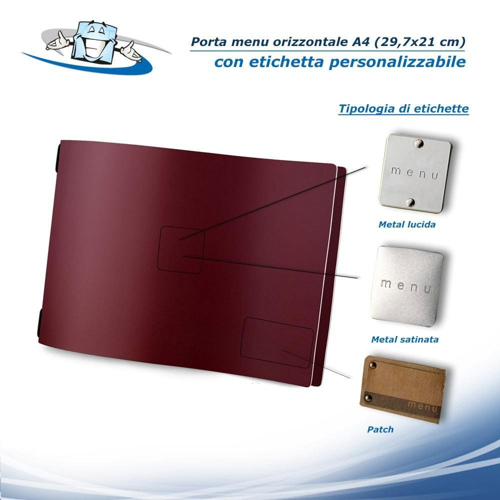 http://www.autaut.com/3151-thickbox_default/penne-personalizzate-eco.jpg