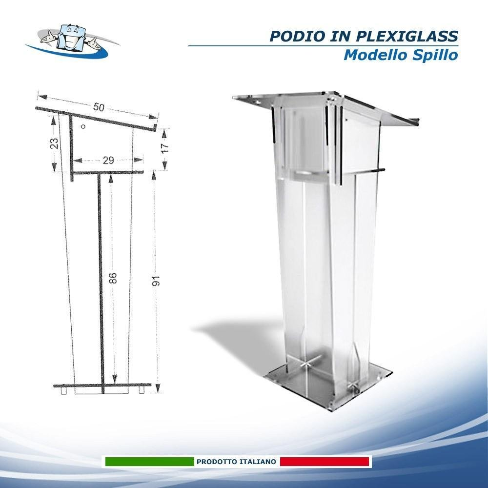 http://www.autaut.com/357-thickbox_default/fisso-steel-unite-connettore-variabile-in-acciaio-per-targhe.jpg