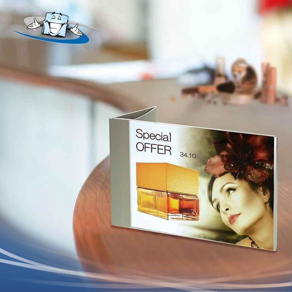 http://www.autaut.com/4335-thickbox_default/fisso-klipser-sistema-di-fissaggio-a-pressione.jpg
