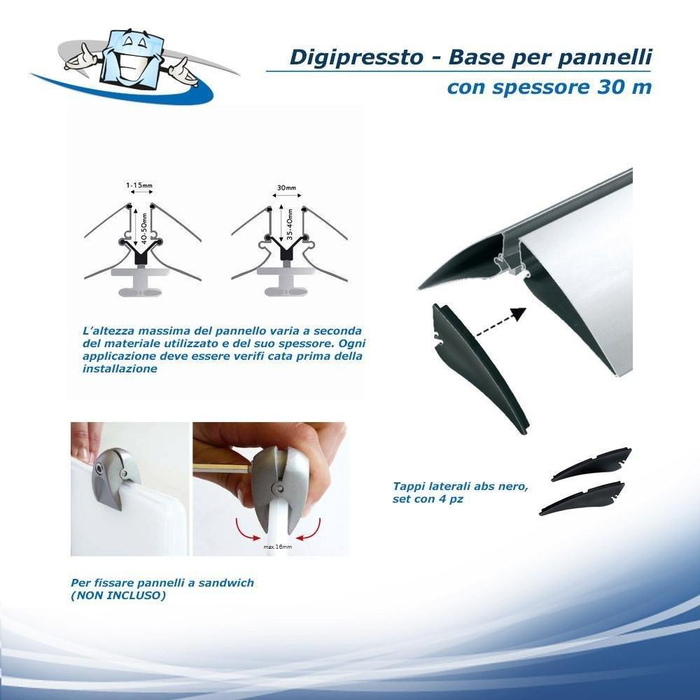 http://www.autaut.com/5001-thickbox_default/porta-tablet-con-apertura-superiore-e-cornice-in-plexiglas.jpg