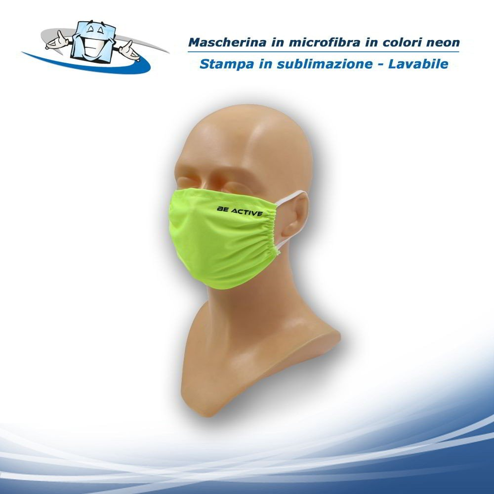 http://www.autaut.com/5457-thickbox_default/poster-pescheria-avvertenza-pesce-crudo-in-cartoncino-o-pvc.jpg