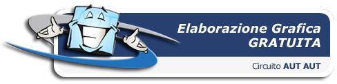 Verifica professionale file ed elaborazione grafica gratuita